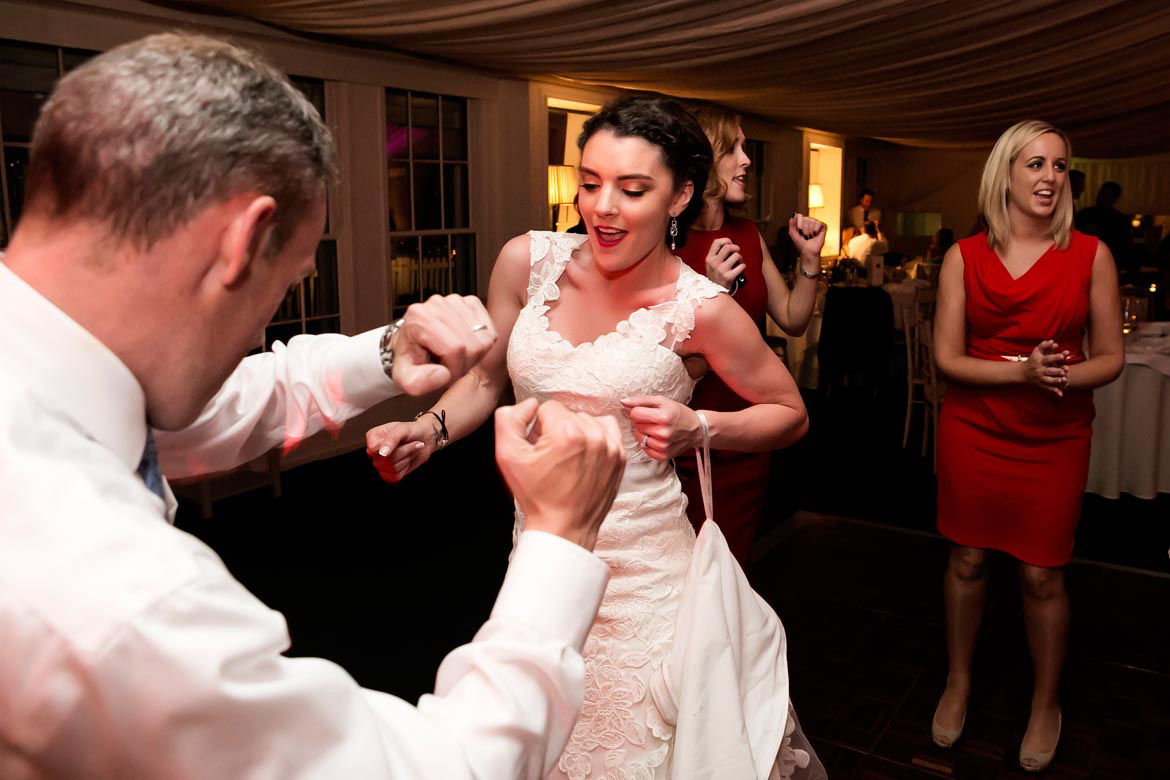 David Bastianoni wedding photographer :: Ireland_Wedding_0057