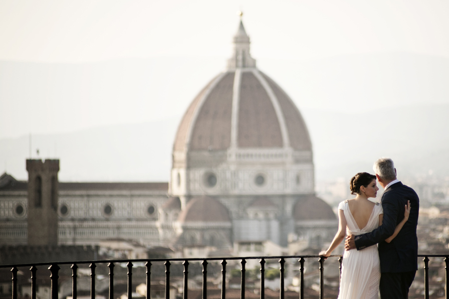 3 :: Romantic Wedding :: Luxury wedding photography - 2 :: 3
