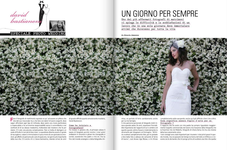 Photo-1 :: Special Photo Wedding :: Luxury wedding photography - 0 :: Photo-1
