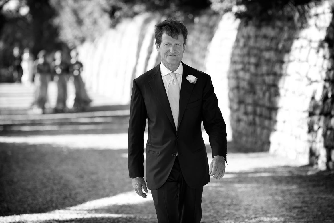 David Bastianoni wedding photographer :: Buitoni0011