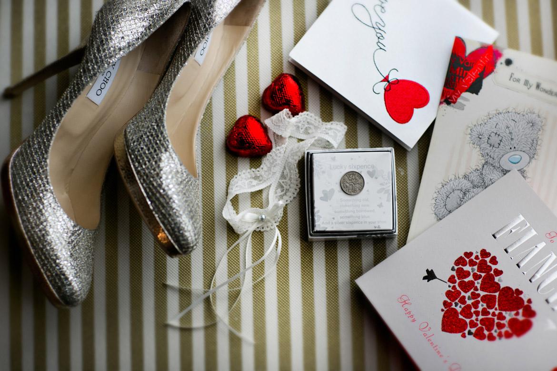David Bastianoni wedding photographer :: Wedding_Madonna di Campiglio_04