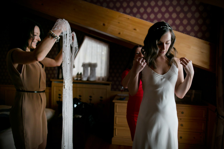 David Bastianoni wedding photographer :: Wedding_Madonna di Campiglio_11