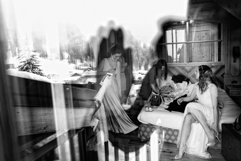 David Bastianoni wedding photographer :: Wedding_Madonna di Campiglio_12