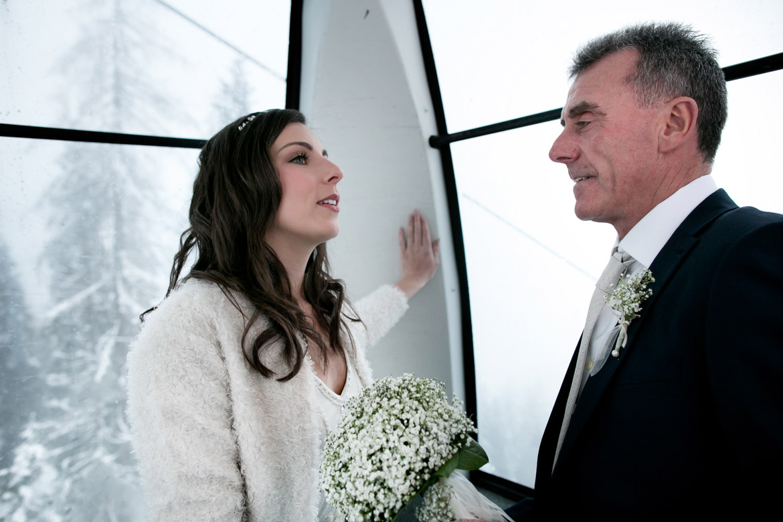 David Bastianoni wedding photographer :: Wedding_Madonna di Campiglio_15