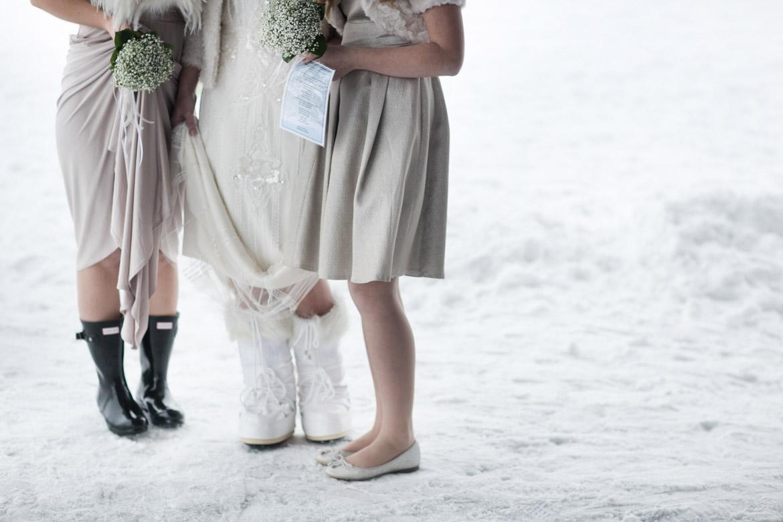 David Bastianoni wedding photographer :: Wedding_Madonna di Campiglio_16