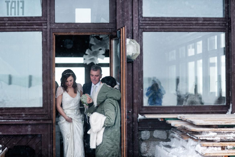 David Bastianoni wedding photographer :: Wedding_Madonna di Campiglio_19