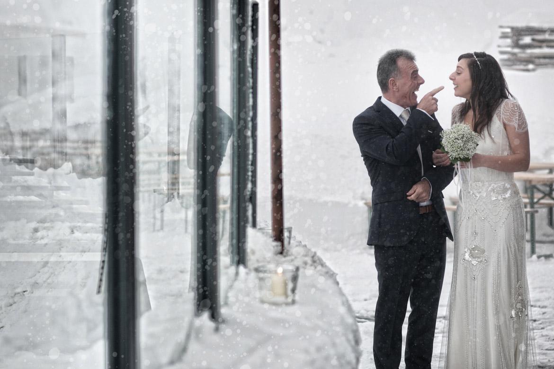 David Bastianoni wedding photographer :: Wedding_Madonna di Campiglio_20