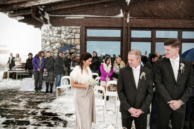 David Bastianoni wedding photographer :: Wedding_Madonna di Campiglio_21