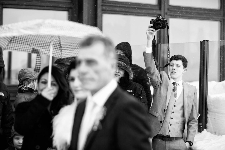 David Bastianoni wedding photographer :: Wedding_Madonna di Campiglio_23