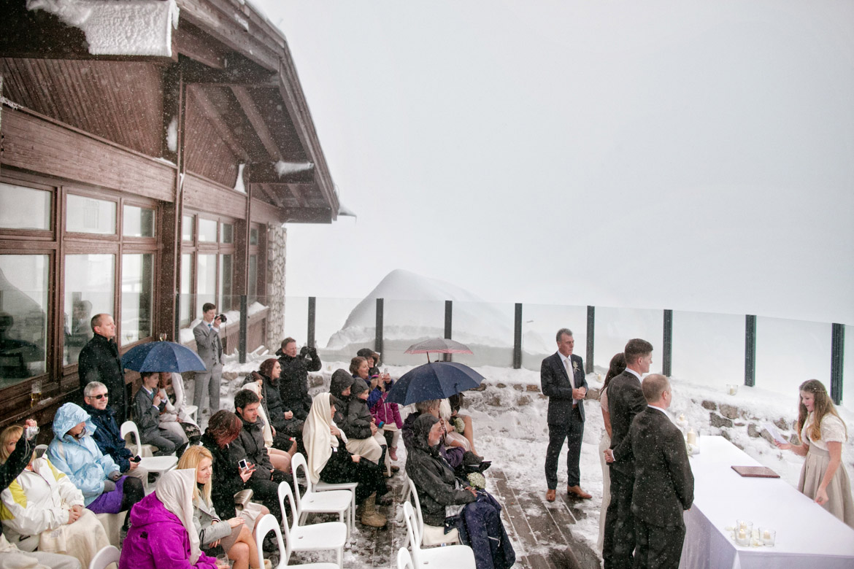 David Bastianoni wedding photographer :: Wedding_Madonna di Campiglio_25