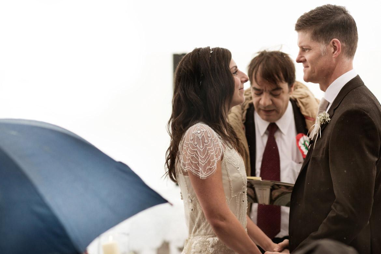 David Bastianoni wedding photographer :: Wedding_Madonna di Campiglio_26