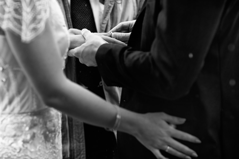 David Bastianoni wedding photographer :: Wedding_Madonna di Campiglio_27