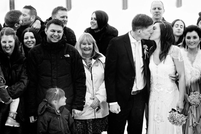 David Bastianoni wedding photographer :: Wedding_Madonna di Campiglio_28