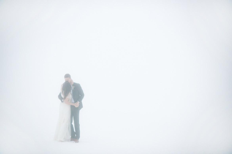 David Bastianoni wedding photographer :: Wedding_Madonna di Campiglio_30