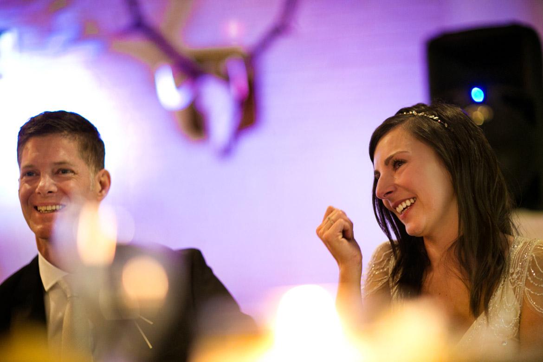 David Bastianoni wedding photographer :: Wedding_Madonna di Campiglio_36