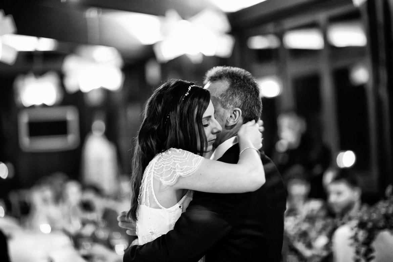 David Bastianoni wedding photographer :: Wedding_Madonna di Campiglio_37