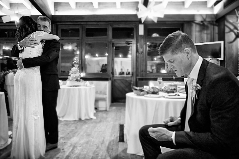 David Bastianoni wedding photographer :: Wedding_Madonna di Campiglio_38