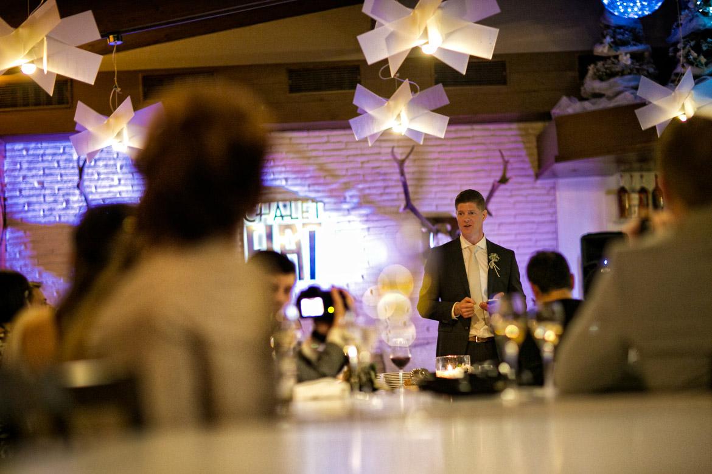 David Bastianoni wedding photographer :: Wedding_Madonna di Campiglio_39