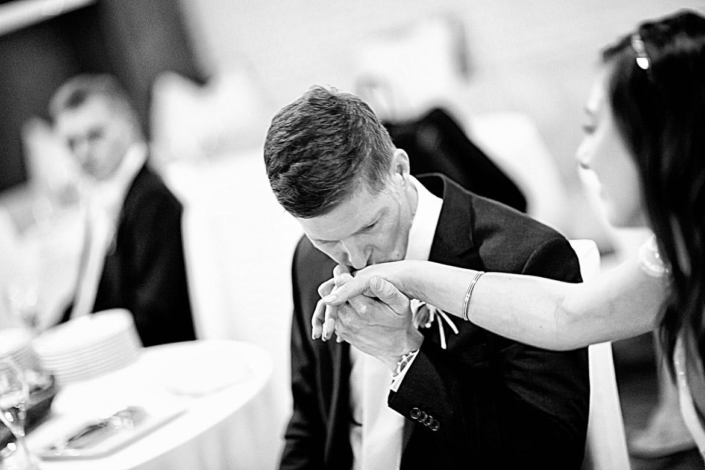David Bastianoni wedding photographer :: Wedding_Madonna di Campiglio_40