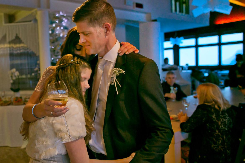 David Bastianoni wedding photographer :: Wedding_Madonna di Campiglio_41