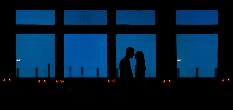 David Bastianoni wedding photographer :: Wedding_Madonna di Campiglio_44