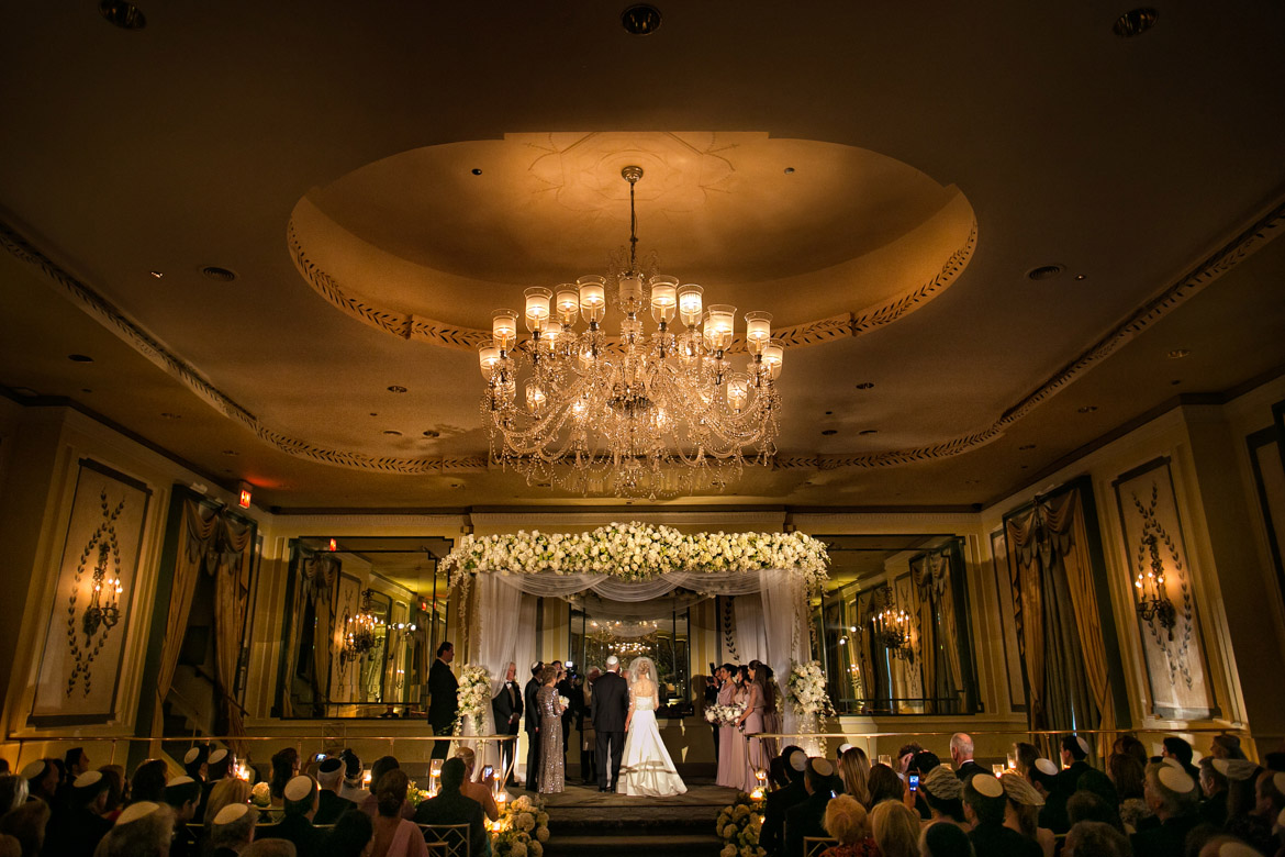 Wedding in New York :: David Bastianoni wedding photographer :: Wedding NY23