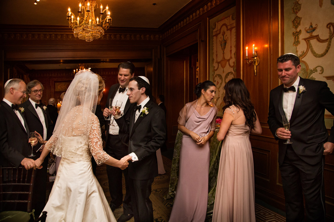 Wedding in New York :: David Bastianoni wedding photographer :: Wedding NY42