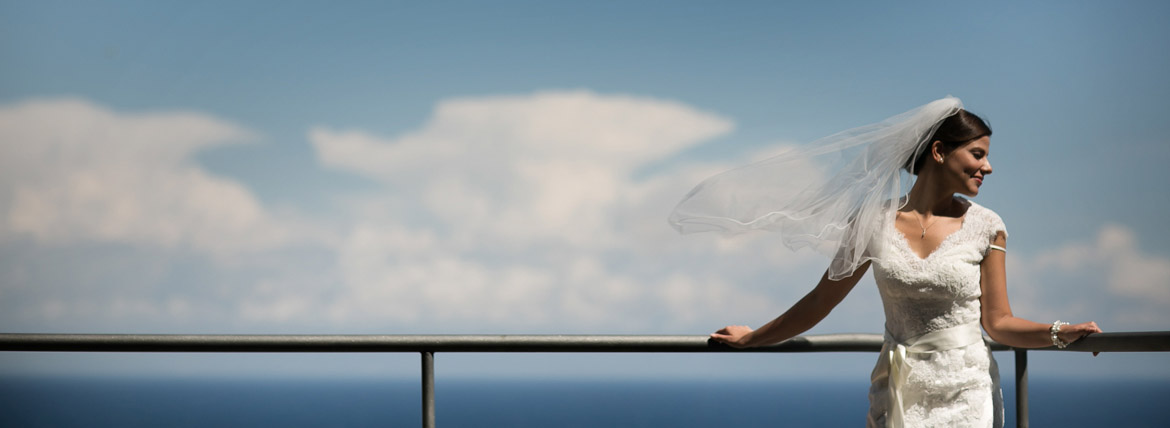 David Bastianoni wedding photographer :: Wedding in Positano17