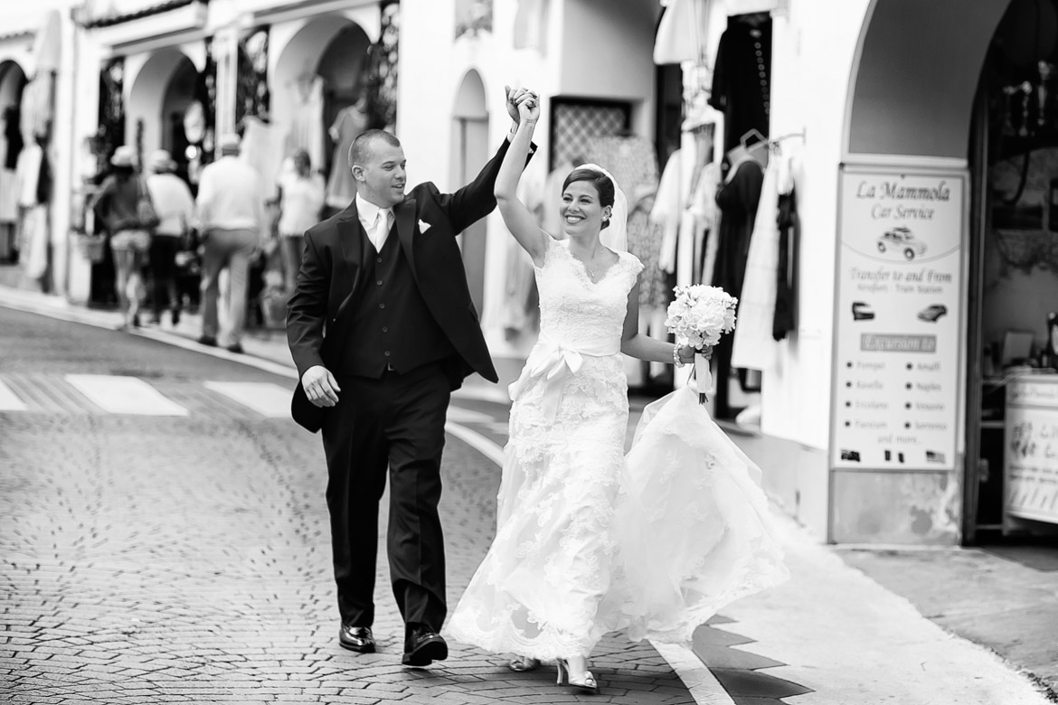 David Bastianoni wedding photographer :: Wedding in Positano40