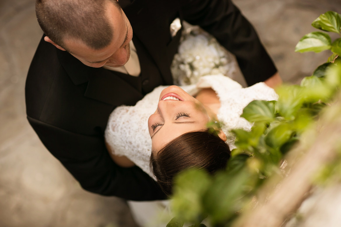 David Bastianoni wedding photographer :: Wedding in Positano43