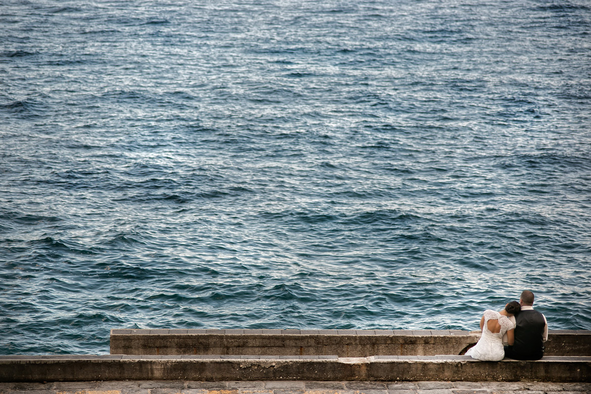 David Bastianoni wedding photographer :: Wedding in Positano47