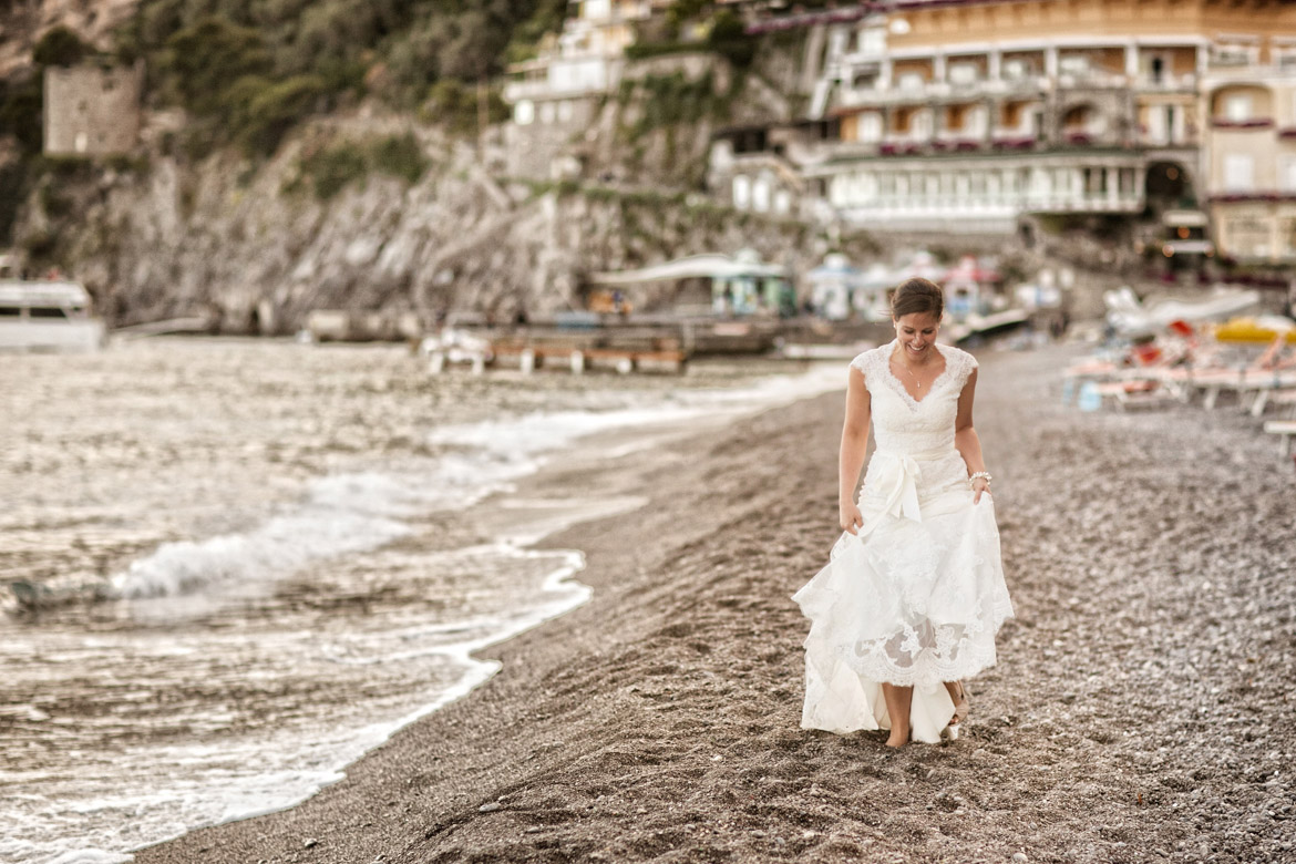 David Bastianoni wedding photographer :: Wedding in Positano53