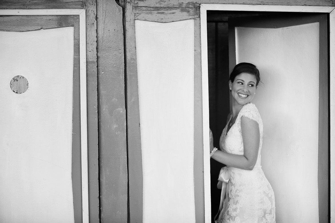 David Bastianoni wedding photographer :: Wedding in Positano57