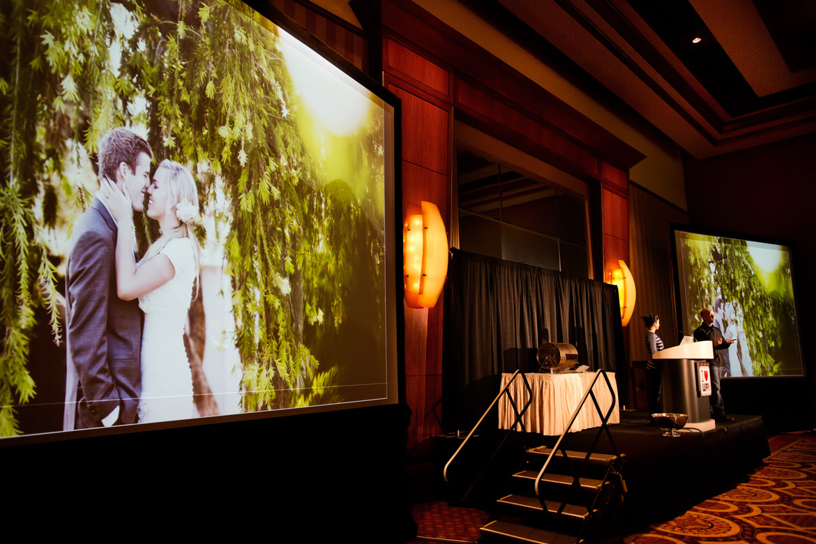 What is WPPI... :: David Bastianoni wedding photographer :: Wppi0018
