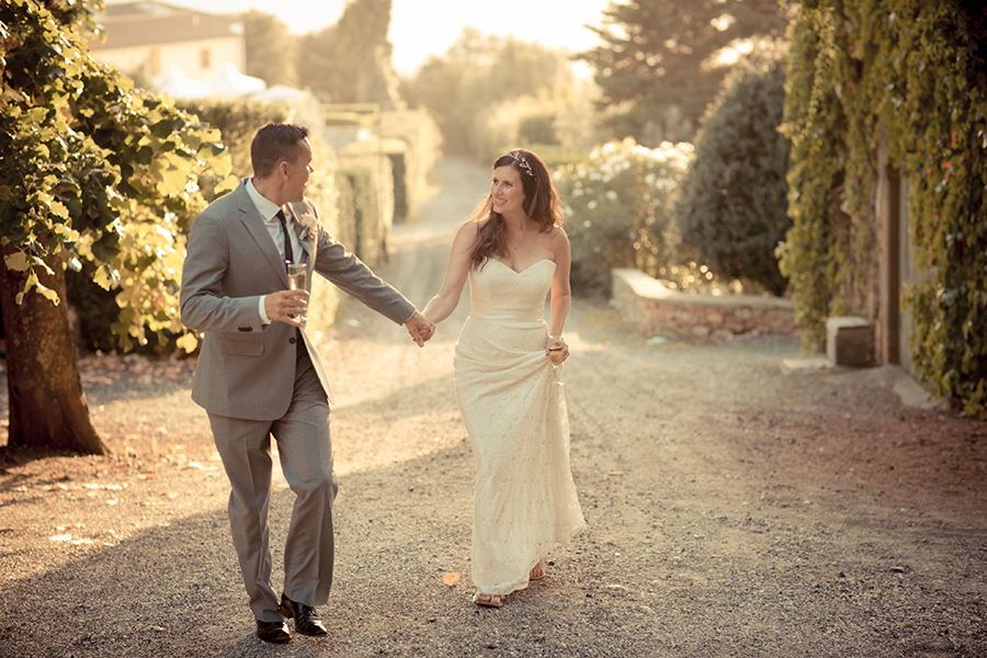 54e1f47bd73e6$!900x :: Style Me Pretty :: Luxury wedding photography - 2 :: 54e1f47bd73e6$!900x