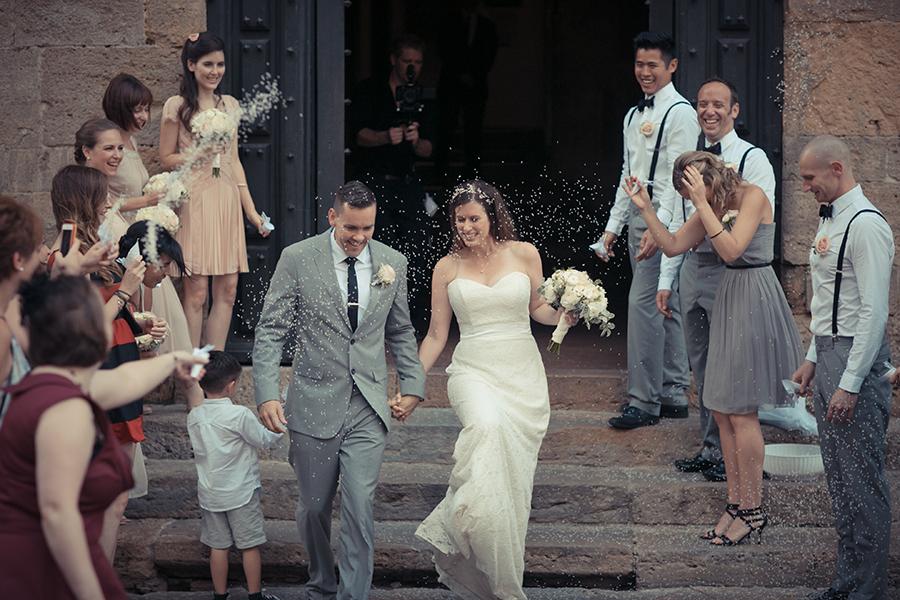 54e1f671e791a$!900x - 4 :: Style Me Pretty :: Luxury wedding photography - 3 :: 54e1f671e791a$!900x - 4