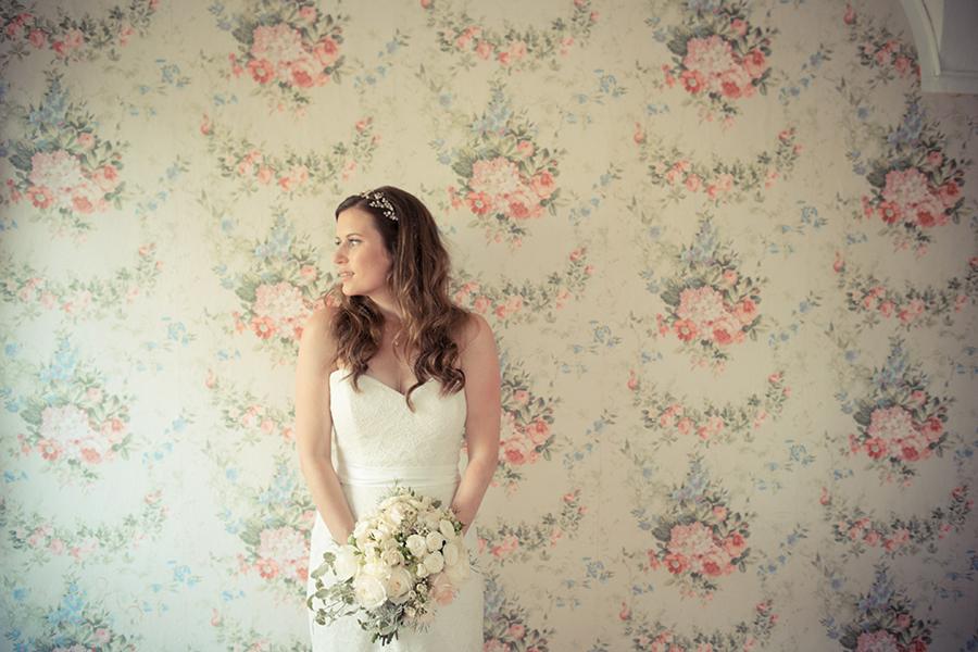 54e1f743dc9a9$!900x :: Style Me Pretty :: Luxury wedding photography - 4 :: 54e1f743dc9a9$!900x