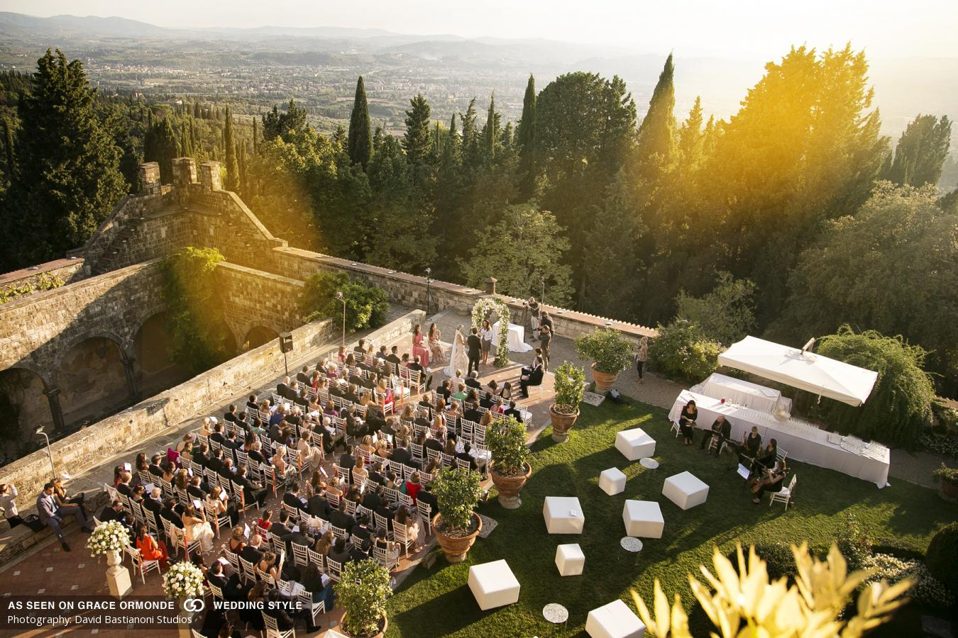 david-bastianoni-wedding-2015-05_0 :: Grace Ormonde :: Luxury wedding photography - 1 :: david-bastianoni-wedding-2015-05_0