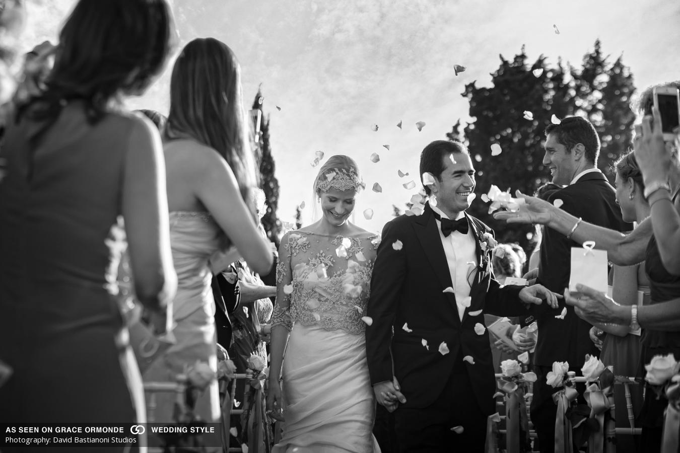 david-bastianoni-wedding-2015-07_0 :: Grace Ormonde :: Luxury wedding photography - 2 :: david-bastianoni-wedding-2015-07_0