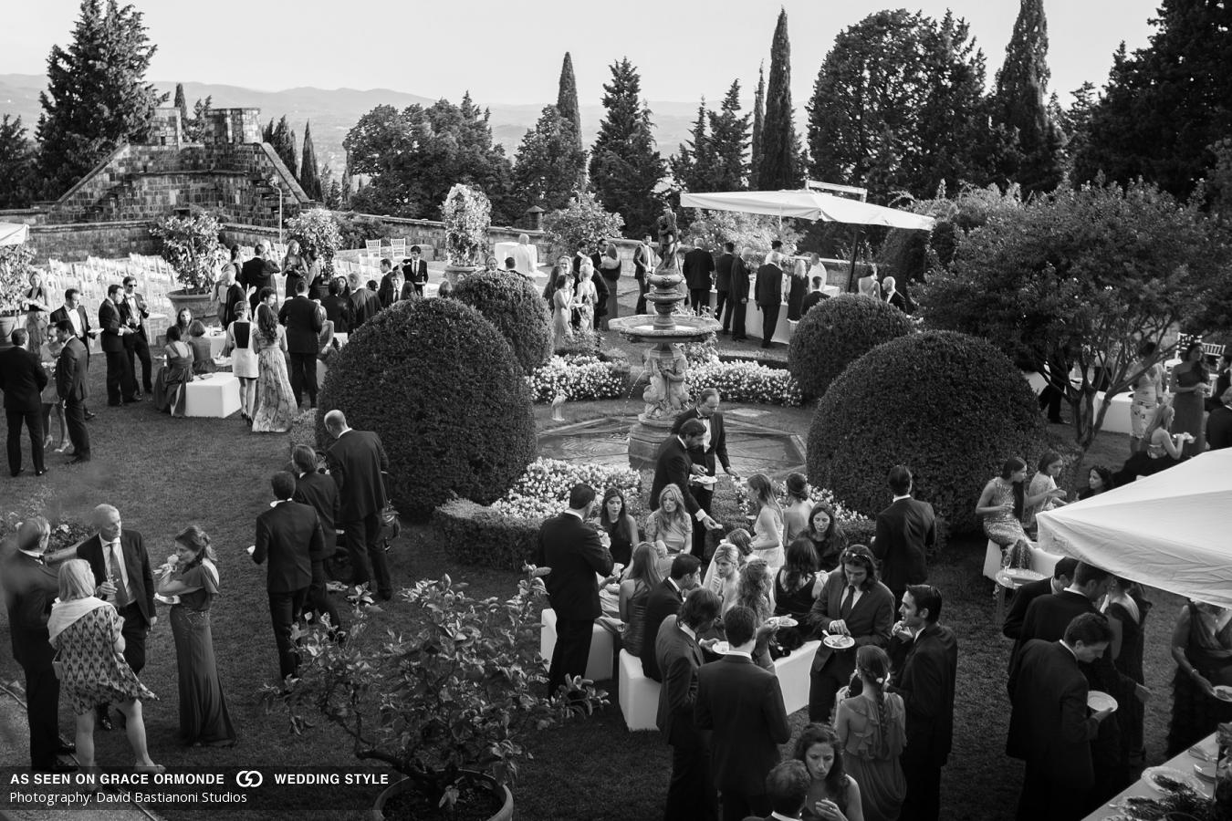 david-bastianoni-wedding-2015-08_0 :: Grace Ormonde :: Luxury wedding photography - 3 :: david-bastianoni-wedding-2015-08_0