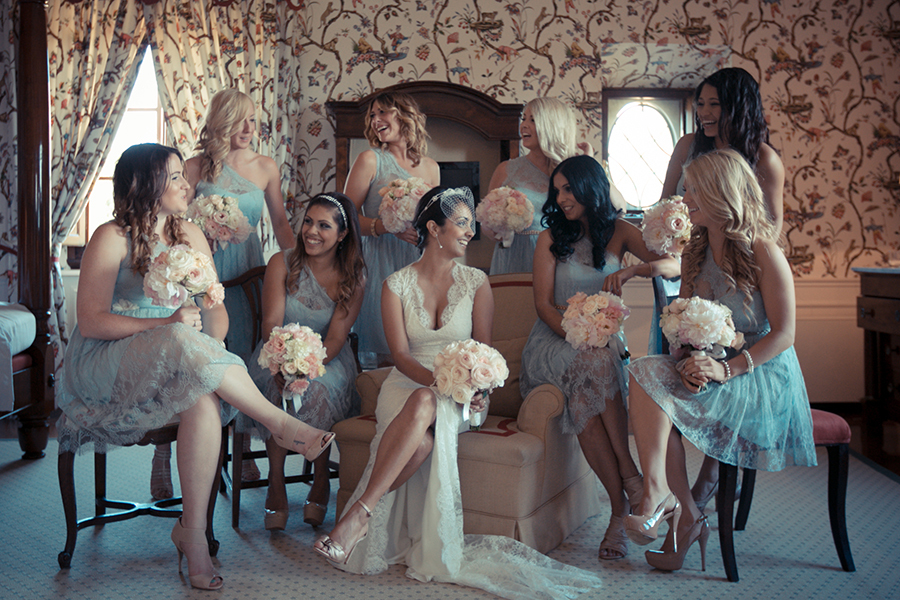 00 :: Romantic Jewish Wedding :: Luxury wedding photography - 0 :: 00