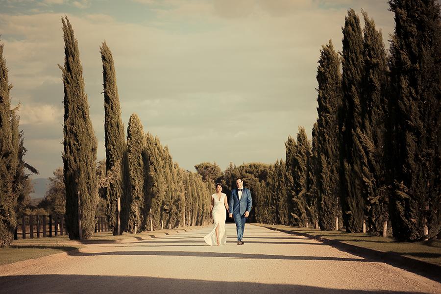 01 :: Romantic Jewish Wedding :: Luxury wedding photography - 1 :: 01