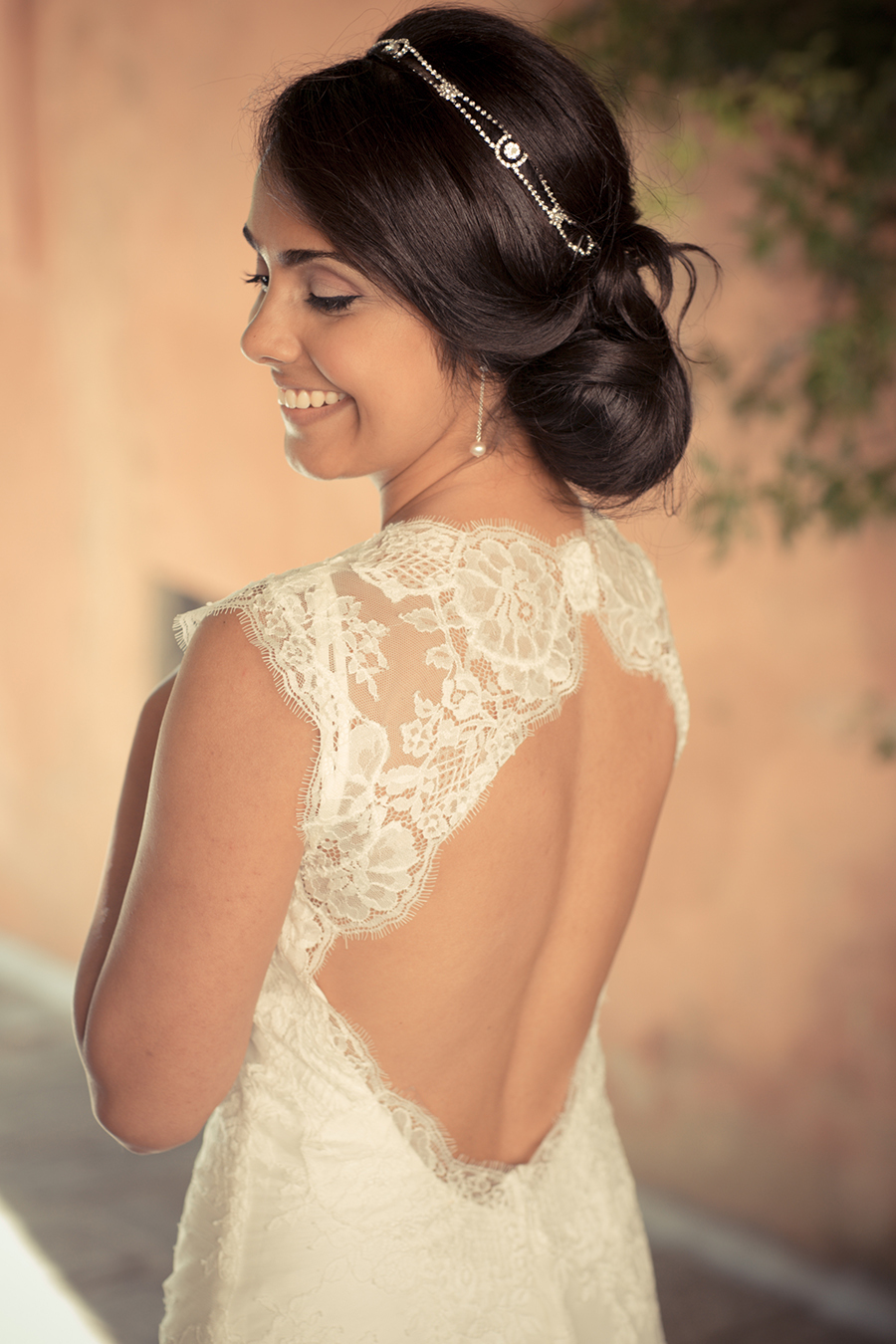 02 :: Romantic Jewish Wedding :: Luxury wedding photography - 2 :: 02