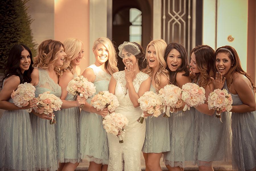 03 :: Romantic Jewish Wedding :: Luxury wedding photography - 3 :: 03