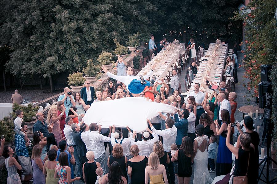 04 :: Romantic Jewish Wedding :: Luxury wedding photography - 4 :: 04