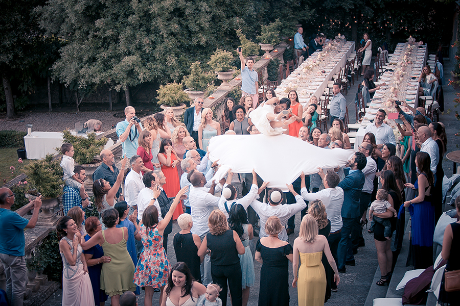 05 :: Romantic Jewish Wedding :: Luxury wedding photography - 5 :: 05