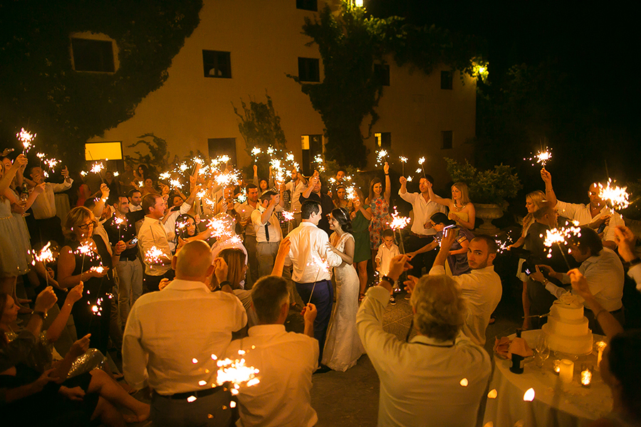 07 :: Romantic Jewish Wedding :: Luxury wedding photography - 7 :: 07