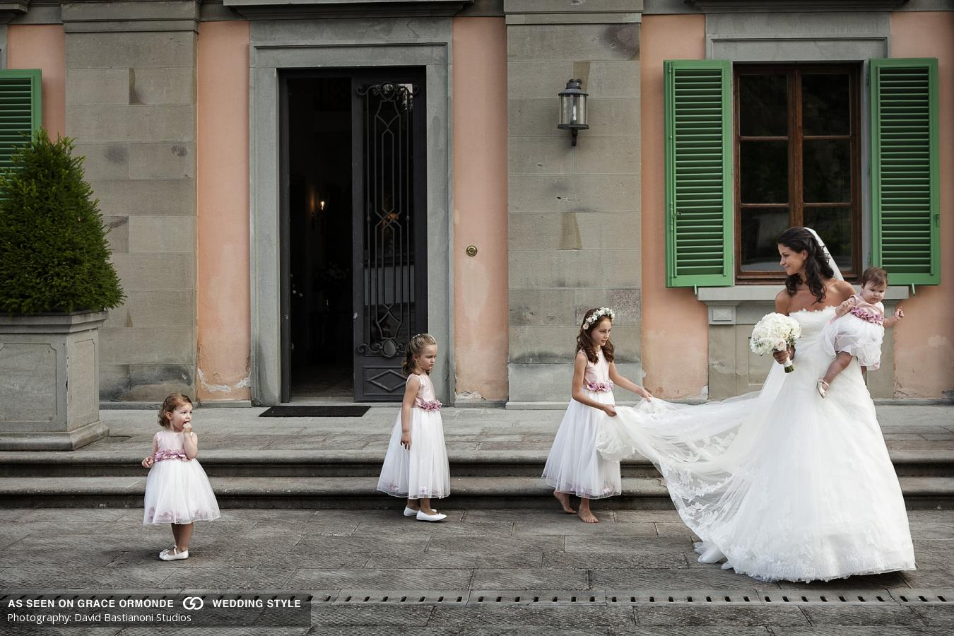 david-bastianoni-wedding-2015-04_1 - 2 :: Grace Ormonde :: Luxury wedding photography - 1 :: david-bastianoni-wedding-2015-04_1 - 2