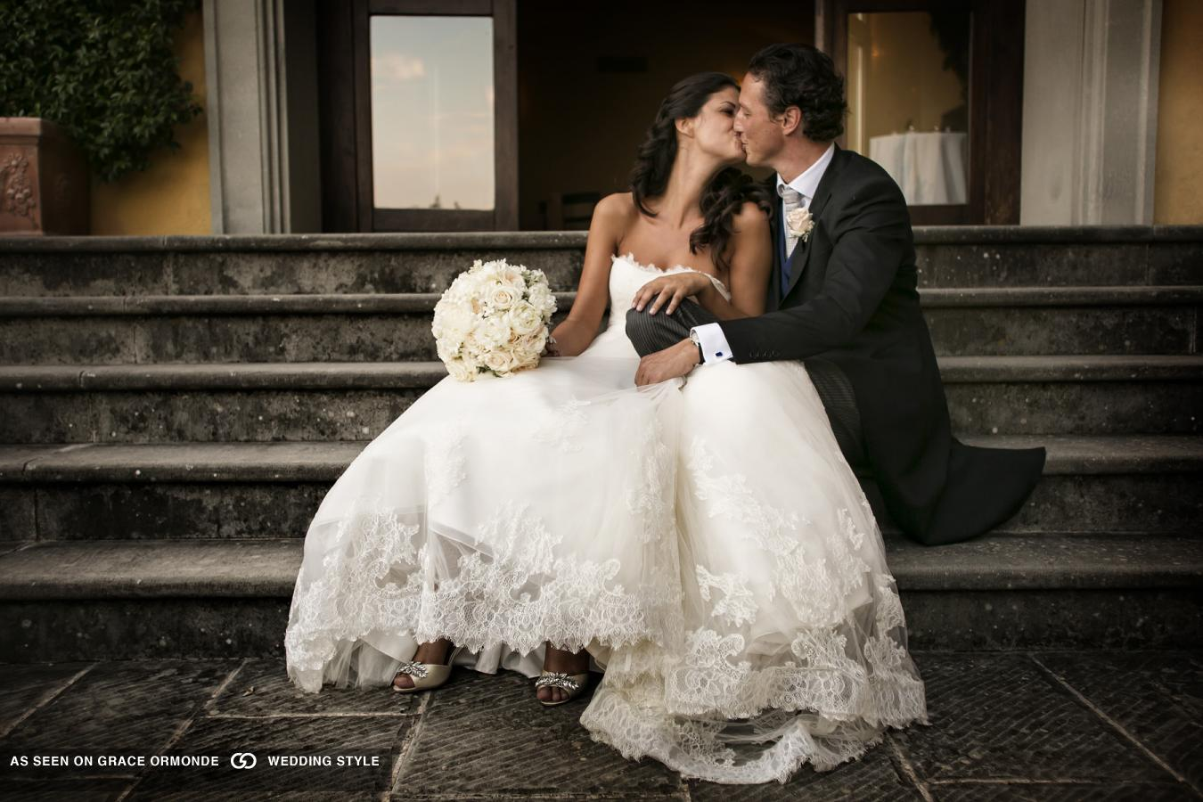 david-bastianoni-wedding-2015-15_0 - 5 :: Grace Ormonde :: Luxury wedding photography - 4 :: david-bastianoni-wedding-2015-15_0 - 5