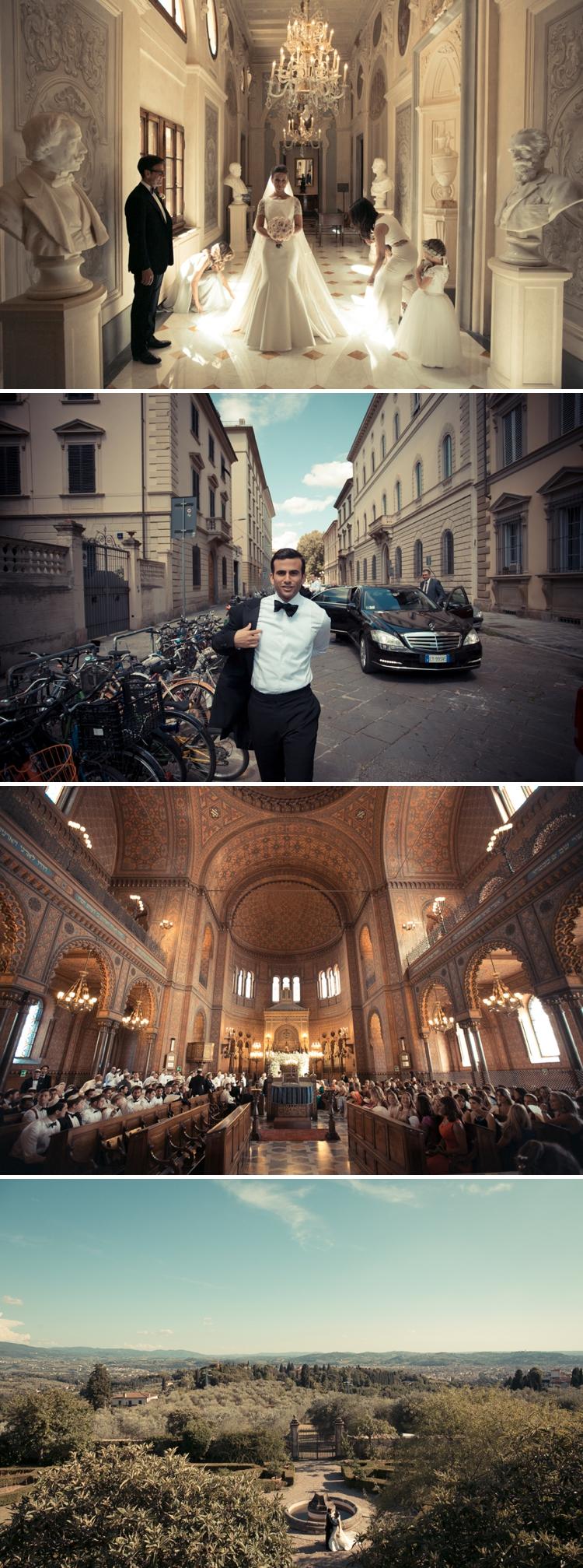 Jewish-wedding-Florence_0378 :: SMASHING THE GLASS :: Luxury wedding photography - 0 :: Jewish-wedding-Florence_0378